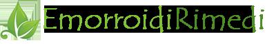 Rimedi Emorroidi – Curarle in modo naturale