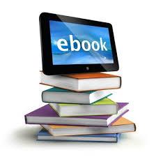 ebook emorroidi