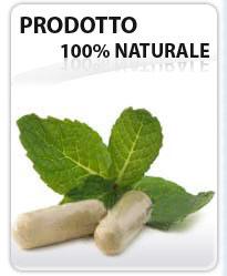 hemapro 100 naturale